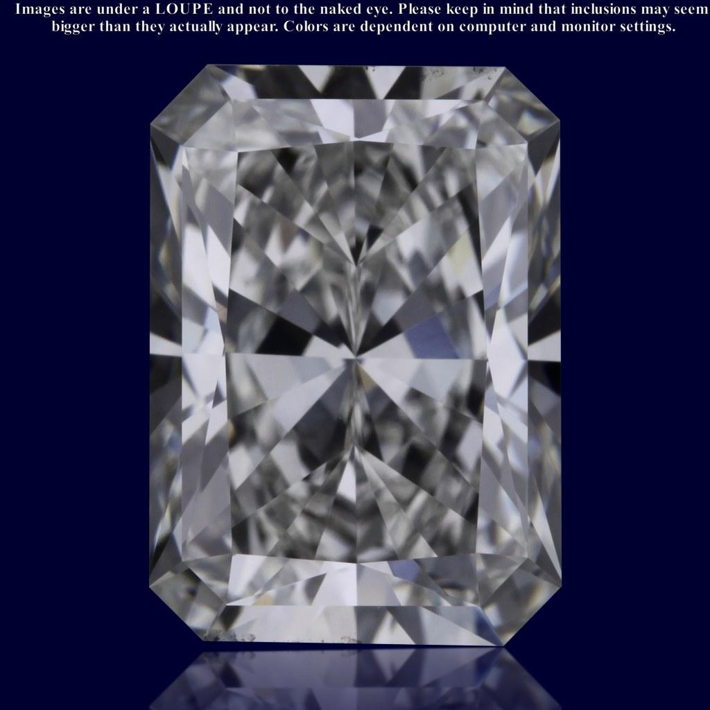 Stowes Jewelers - Diamond Image - LG7016