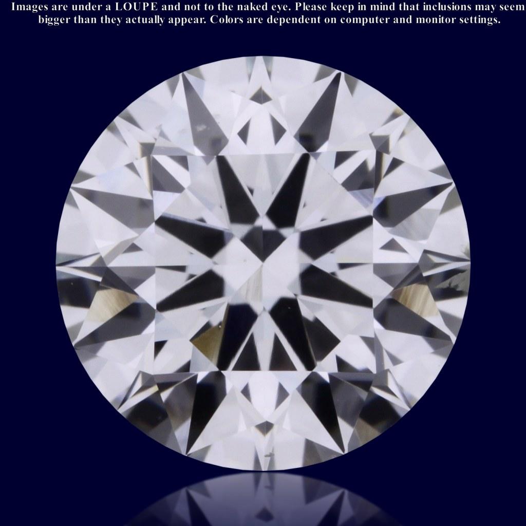 Snowden's Jewelers - Diamond Image - LG7029