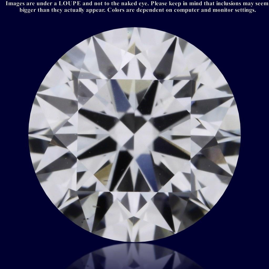 Snowden's Jewelers - Diamond Image - LG7030