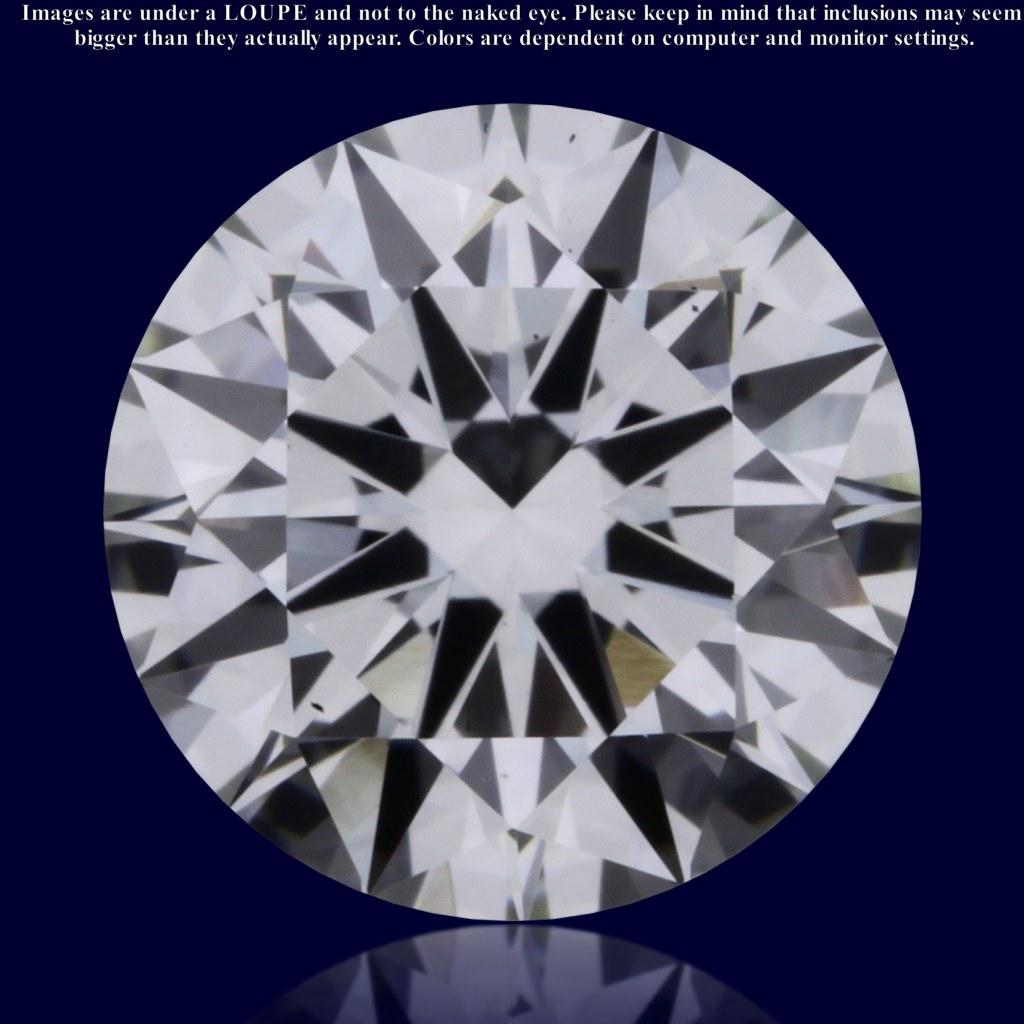 Snowden's Jewelers - Diamond Image - LG7031