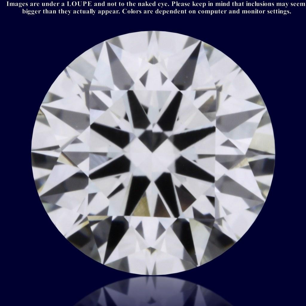 Snowden's Jewelers - Diamond Image - LG7032