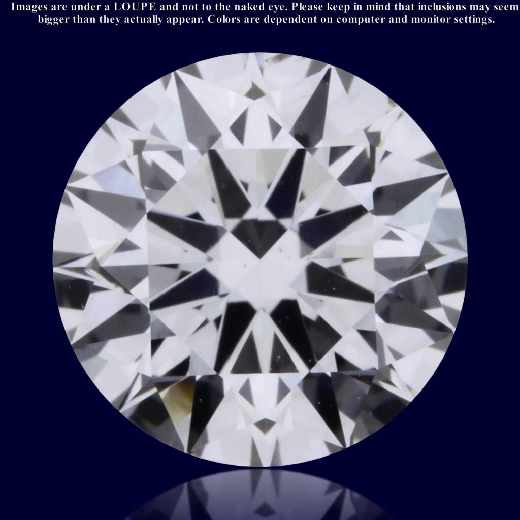 Stowes Jewelers - Diamond Image - LG7037