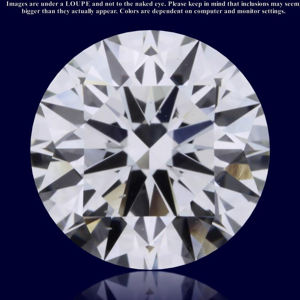 Stowes Jewelers - Diamond Image - LG7038