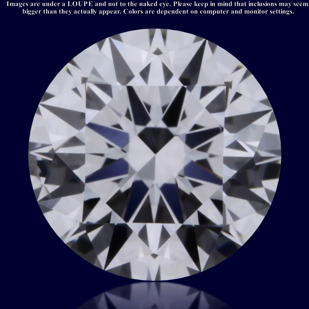 Stowes Jewelers - Diamond Image - LG7059