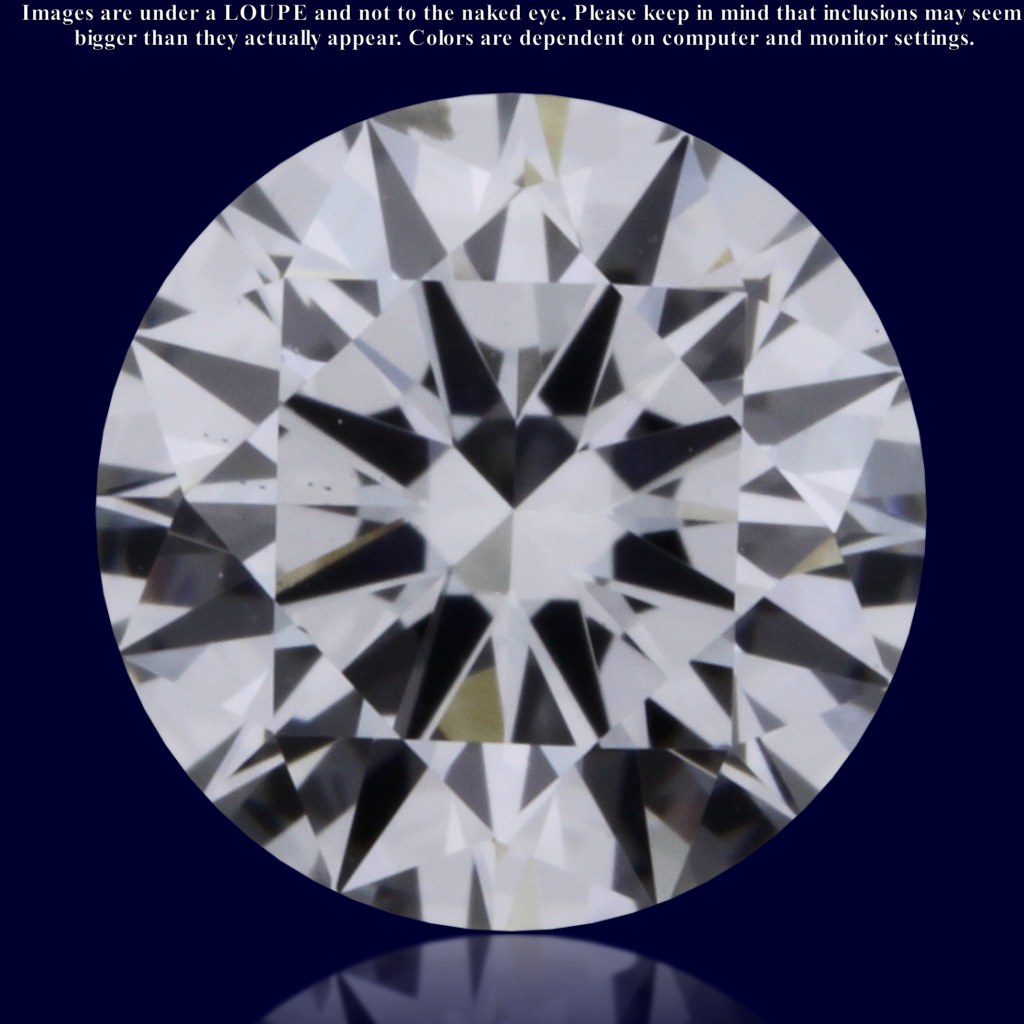 Stowes Jewelers - Diamond Image - LG7060