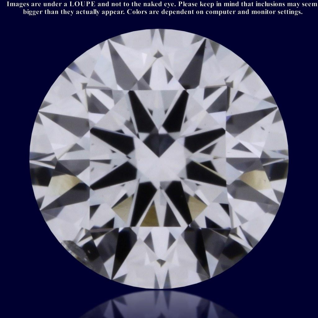 Snowden's Jewelers - Diamond Image - LG7061