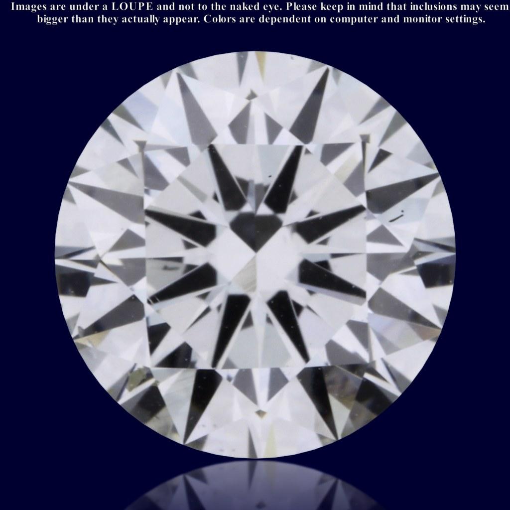 Stowes Jewelers - Diamond Image - LG7068