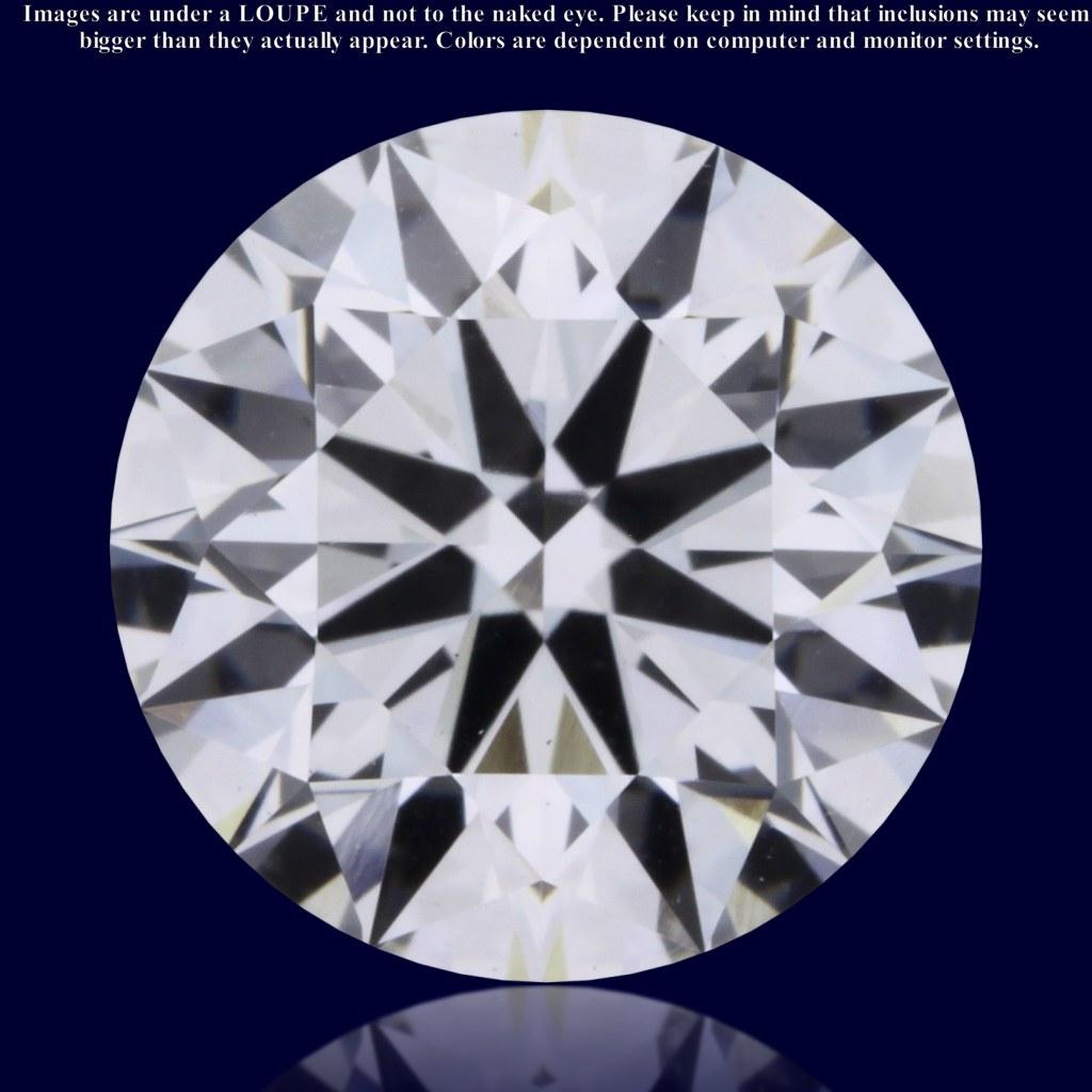 Stowes Jewelers - Diamond Image - LG7069