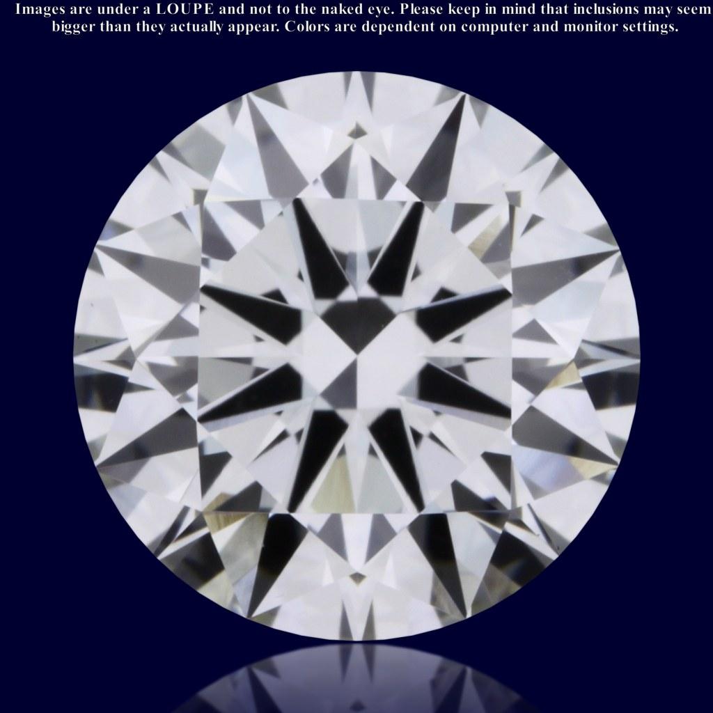 Snowden's Jewelers - Diamond Image - LG7070