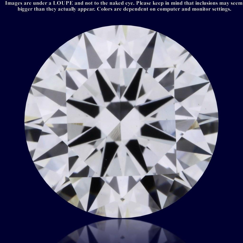 Snowden's Jewelers - Diamond Image - LG7071