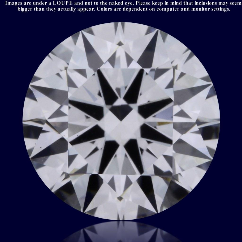 Stowes Jewelers - Diamond Image - LG7075