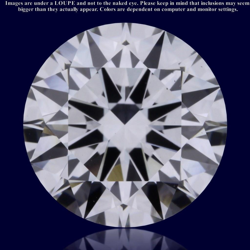 Stowes Jewelers - Diamond Image - LG7076