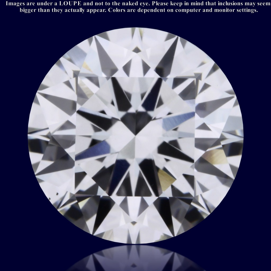 Stowes Jewelers - Diamond Image - LG7077