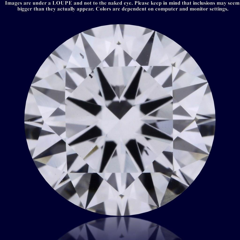 Stowes Jewelers - Diamond Image - LG7080