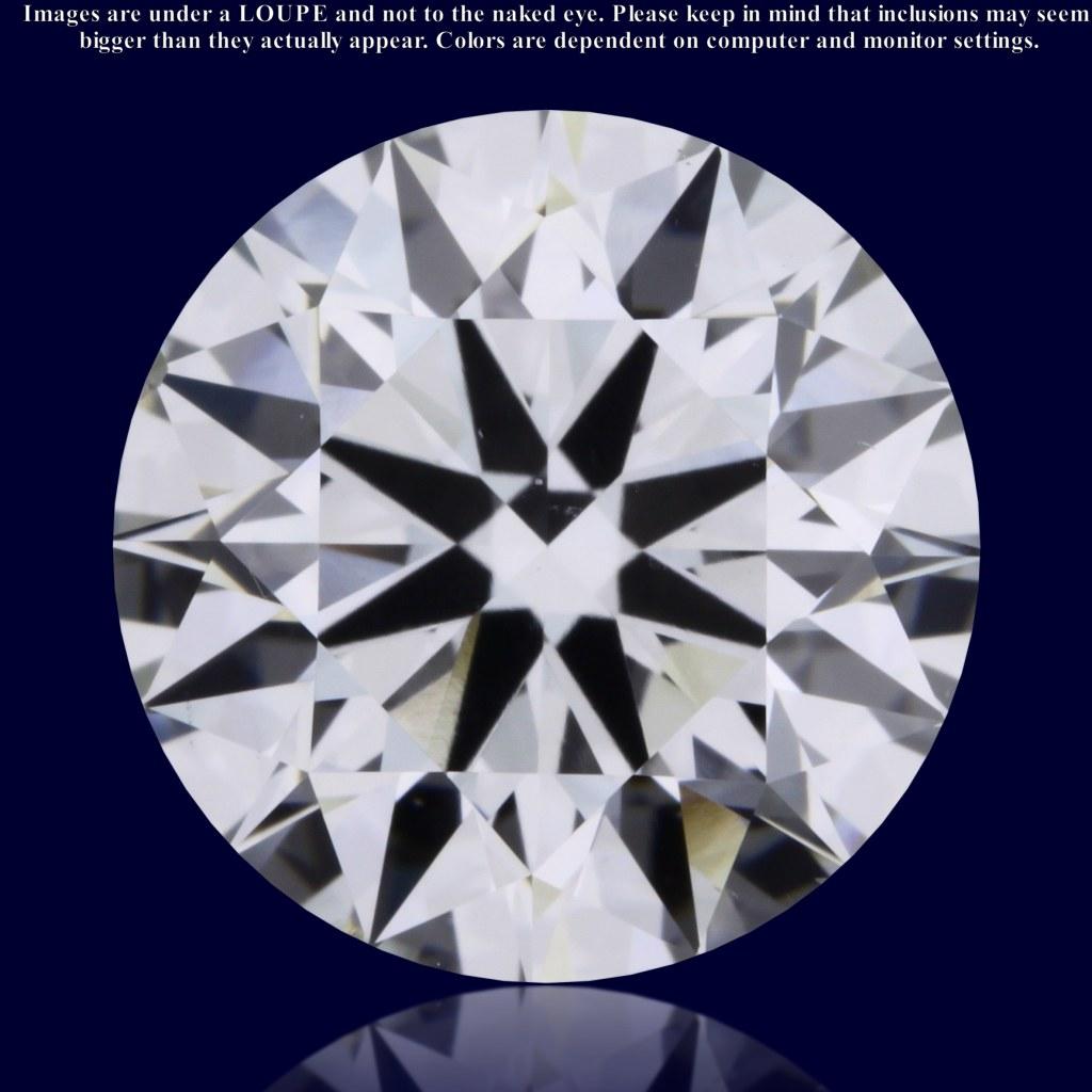 Stowes Jewelers - Diamond Image - LG7084