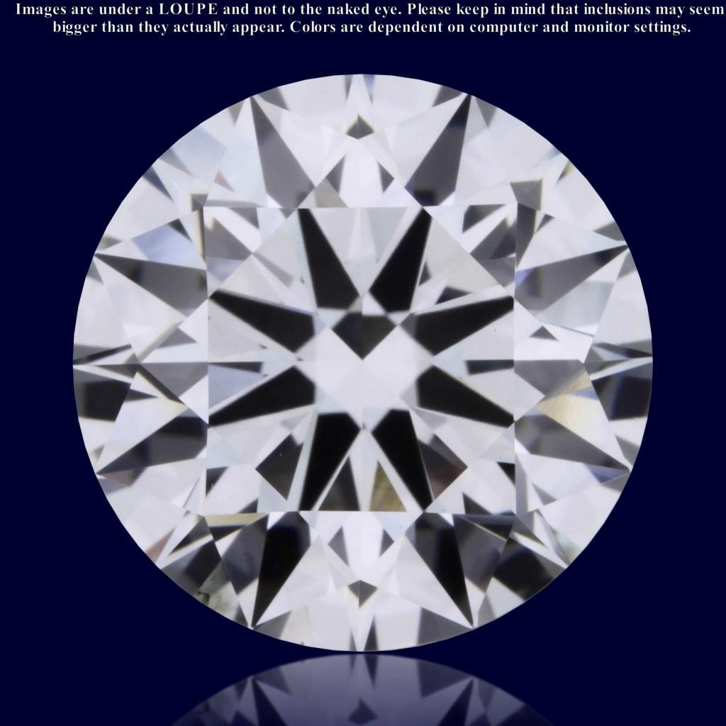 Stowes Jewelers - Diamond Image - LG7085