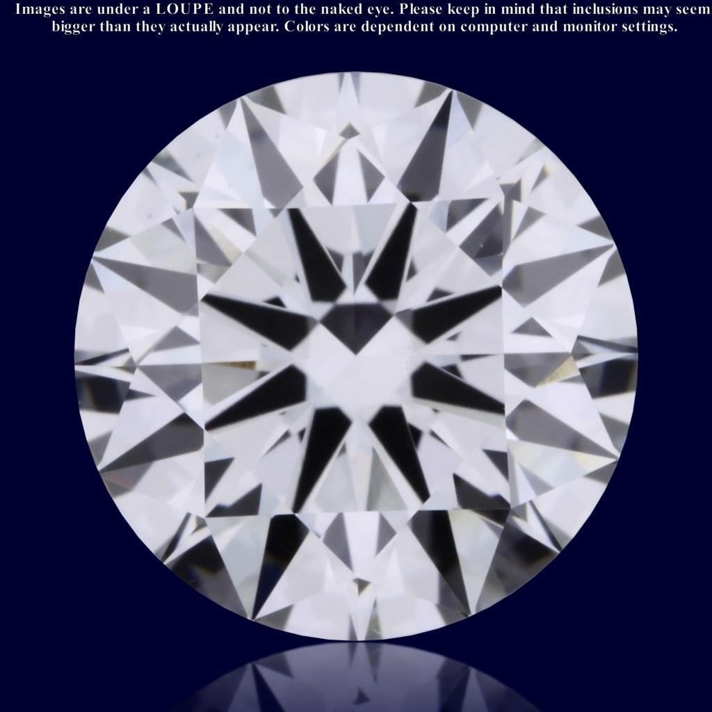 Stowes Jewelers - Diamond Image - LG7086