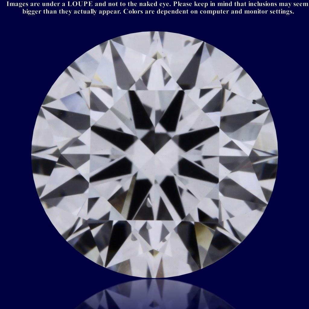 Stowes Jewelers - Diamond Image - LG7087