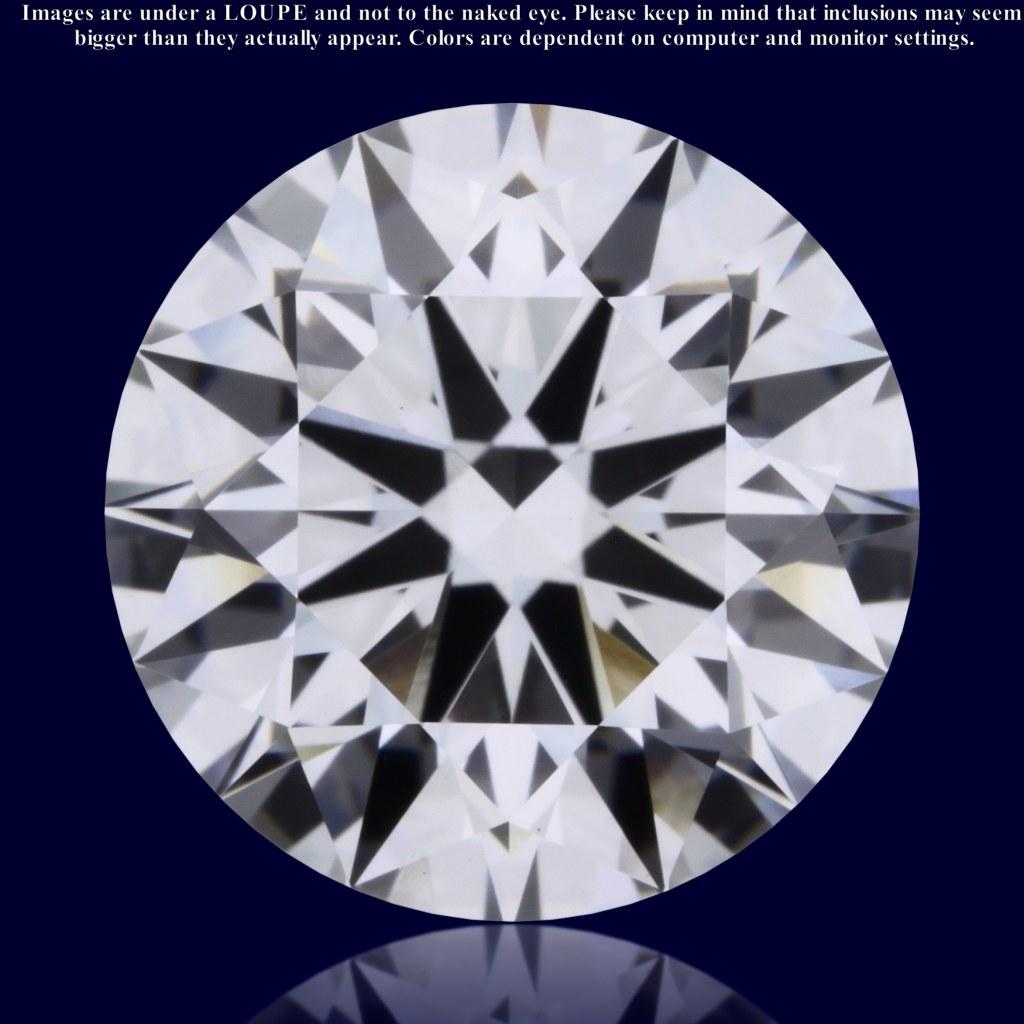 Stowes Jewelers - Diamond Image - LG7090