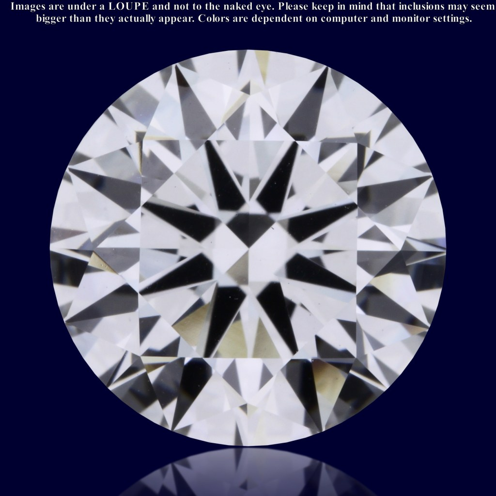 Snowden's Jewelers - Diamond Image - LG7092