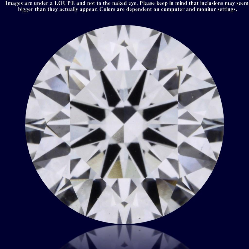 Stowes Jewelers - Diamond Image - LG7093