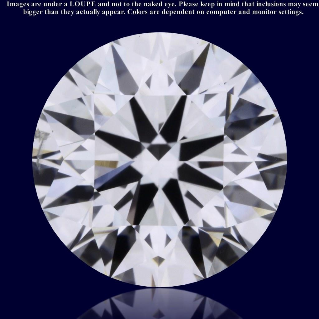 Stowes Jewelers - Diamond Image - LG7095