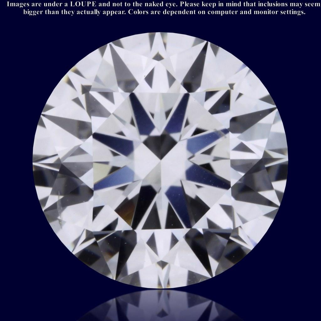 Stowes Jewelers - Diamond Image - LG7101