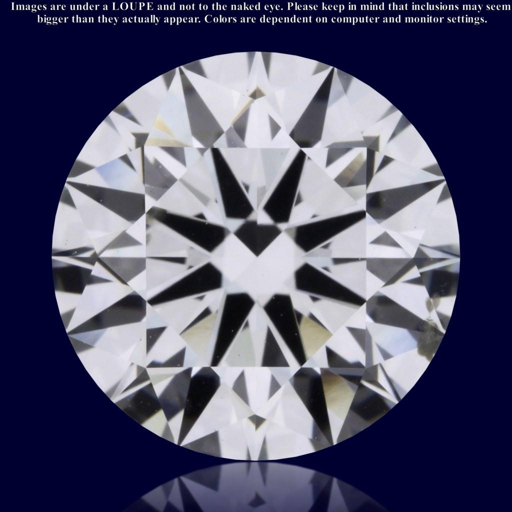Stowes Jewelers - Diamond Image - LG7106