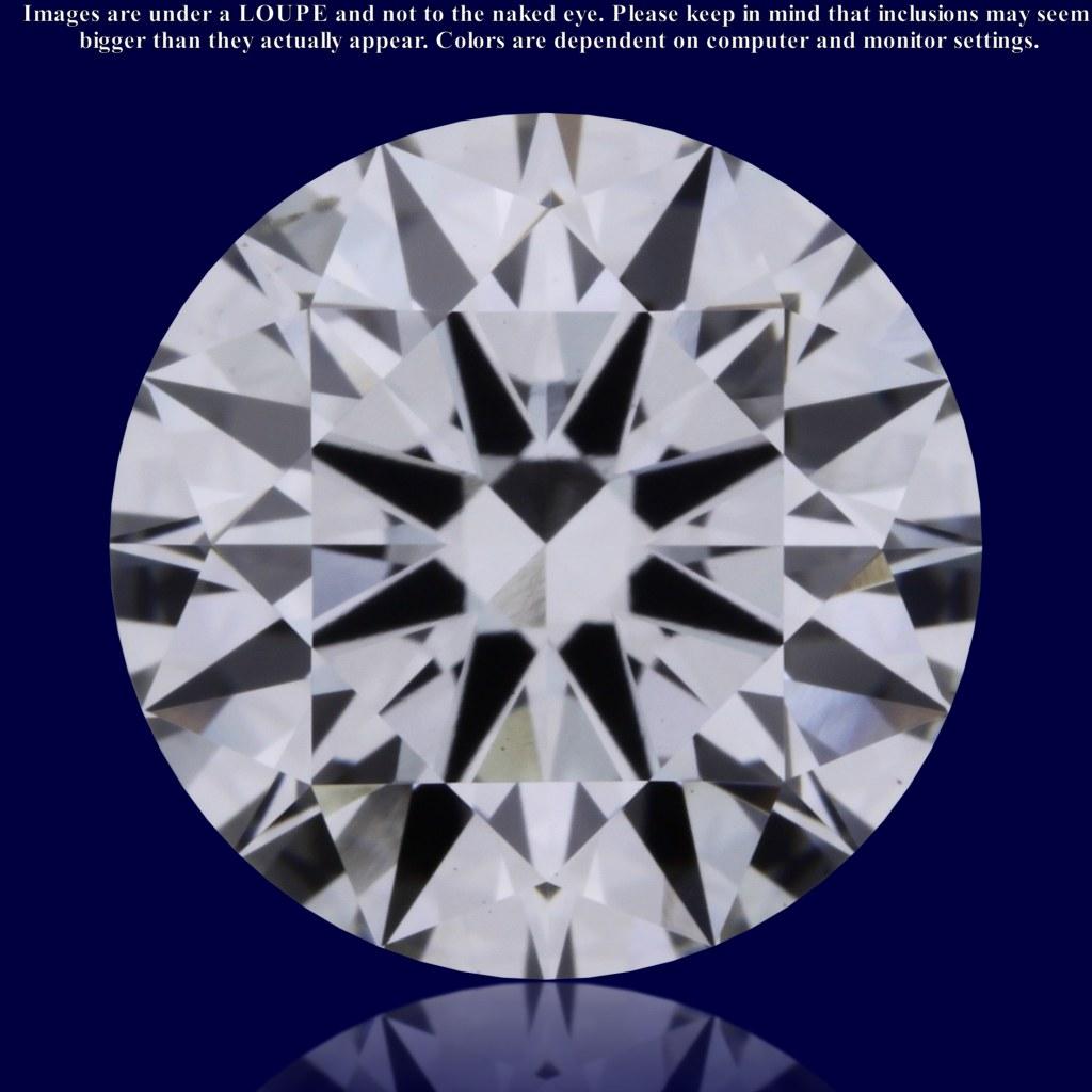 Stowes Jewelers - Diamond Image - LG7108