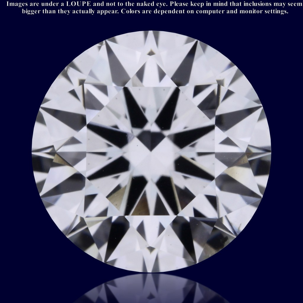 Stowes Jewelers - Diamond Image - LG7110