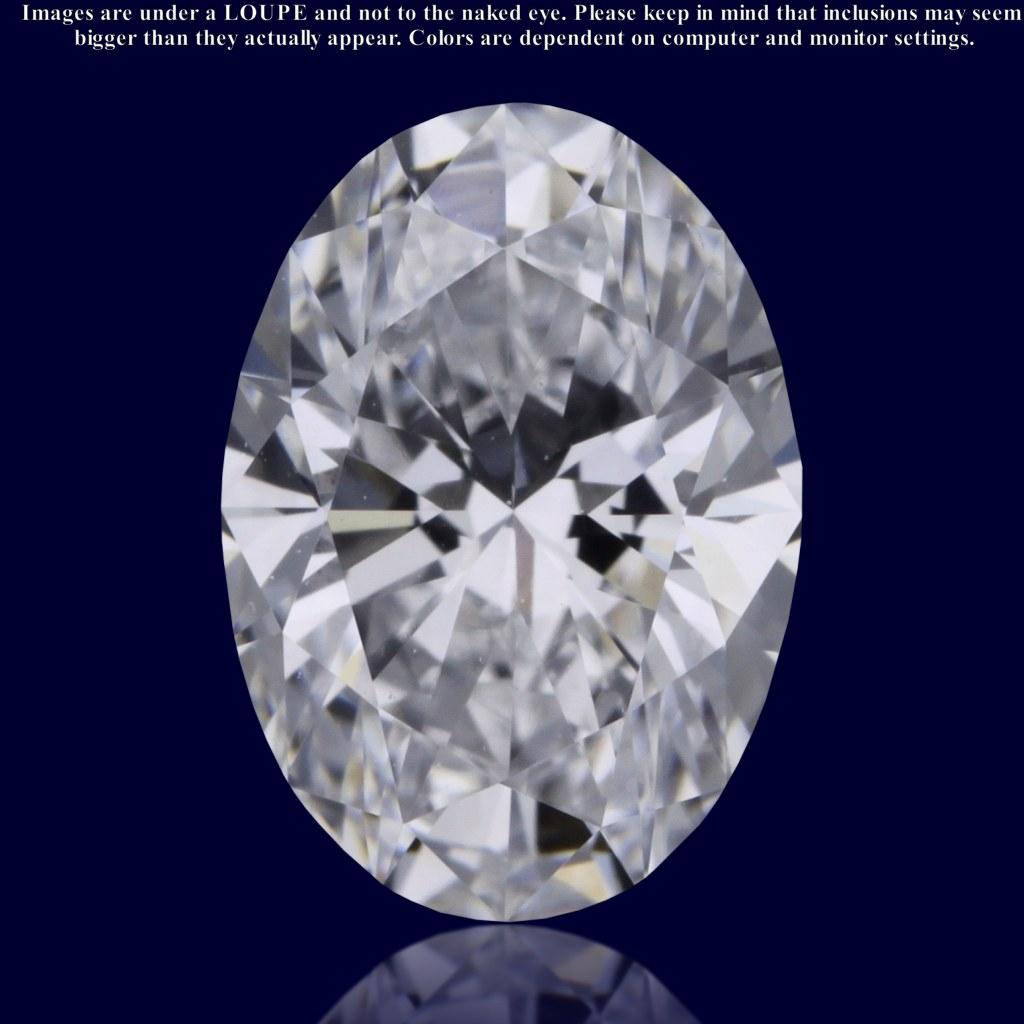 Designs by Shirlee - Diamond Image - LG7113