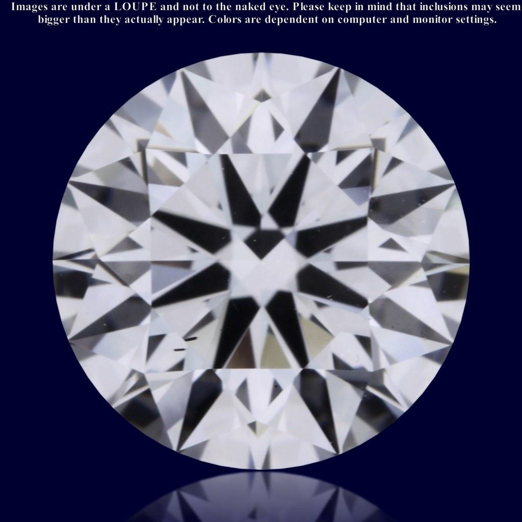 Snowden's Jewelers - Diamond Image - LG7116