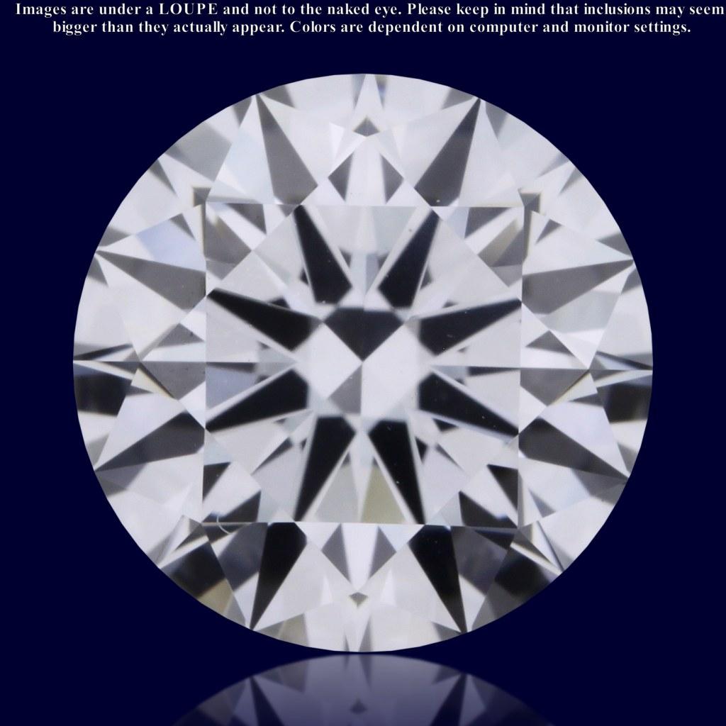 Stowes Jewelers - Diamond Image - LG7118
