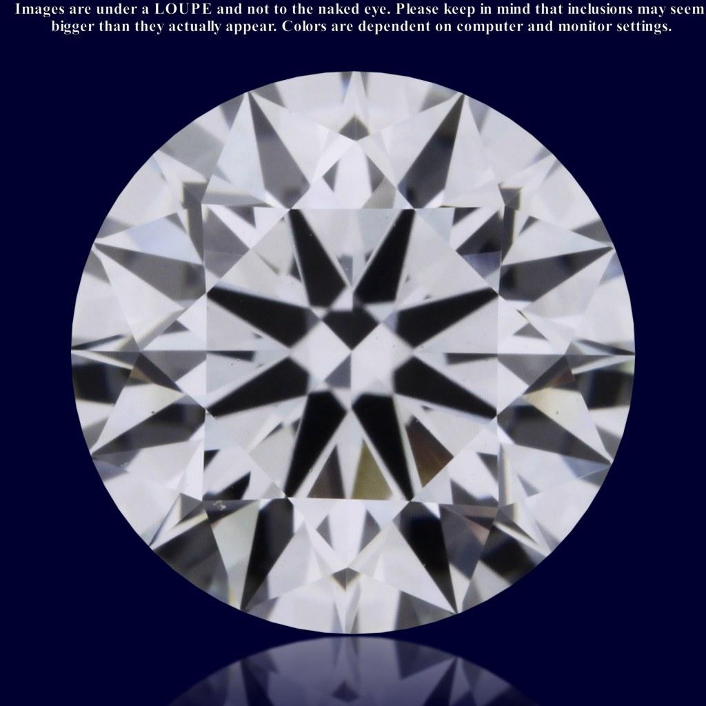 Stowes Jewelers - Diamond Image - LG7119