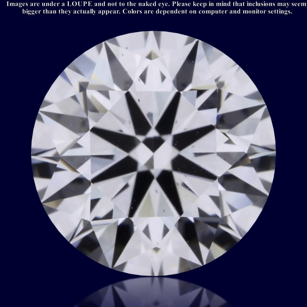 Stowes Jewelers - Diamond Image - LG7120