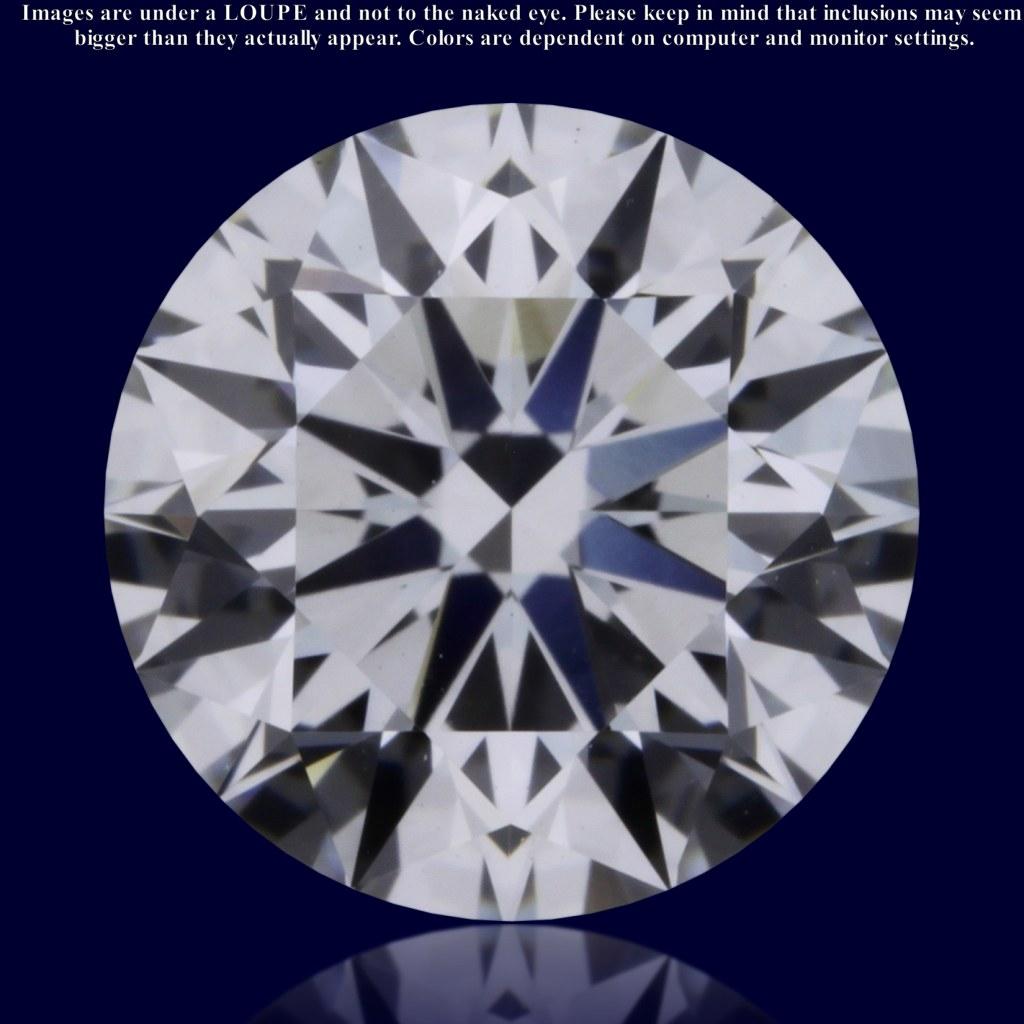 Stowes Jewelers - Diamond Image - LG7123