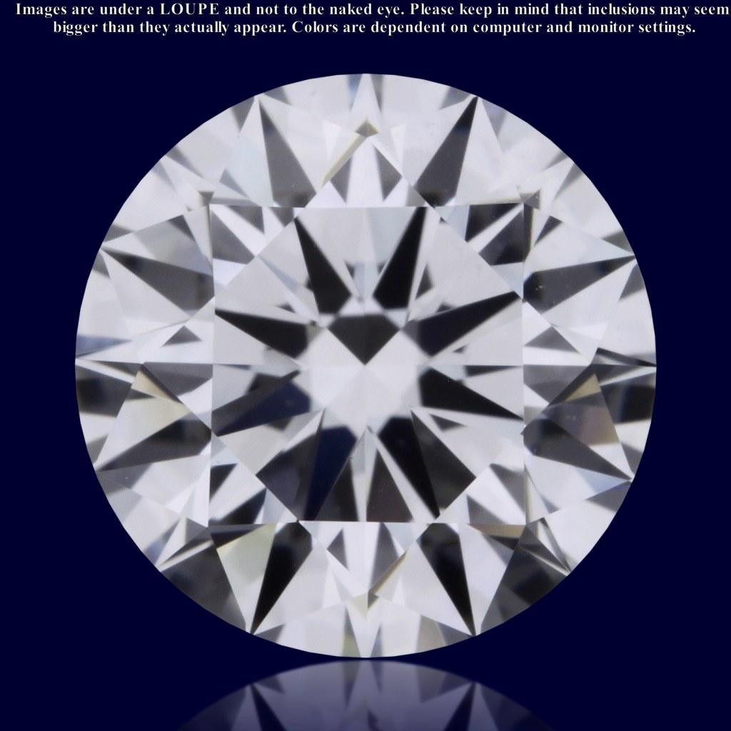 Stowes Jewelers - Diamond Image - LG7129
