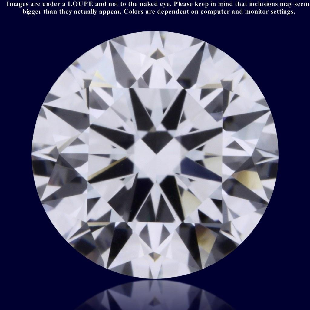 Snowden's Jewelers - Diamond Image - LG7131
