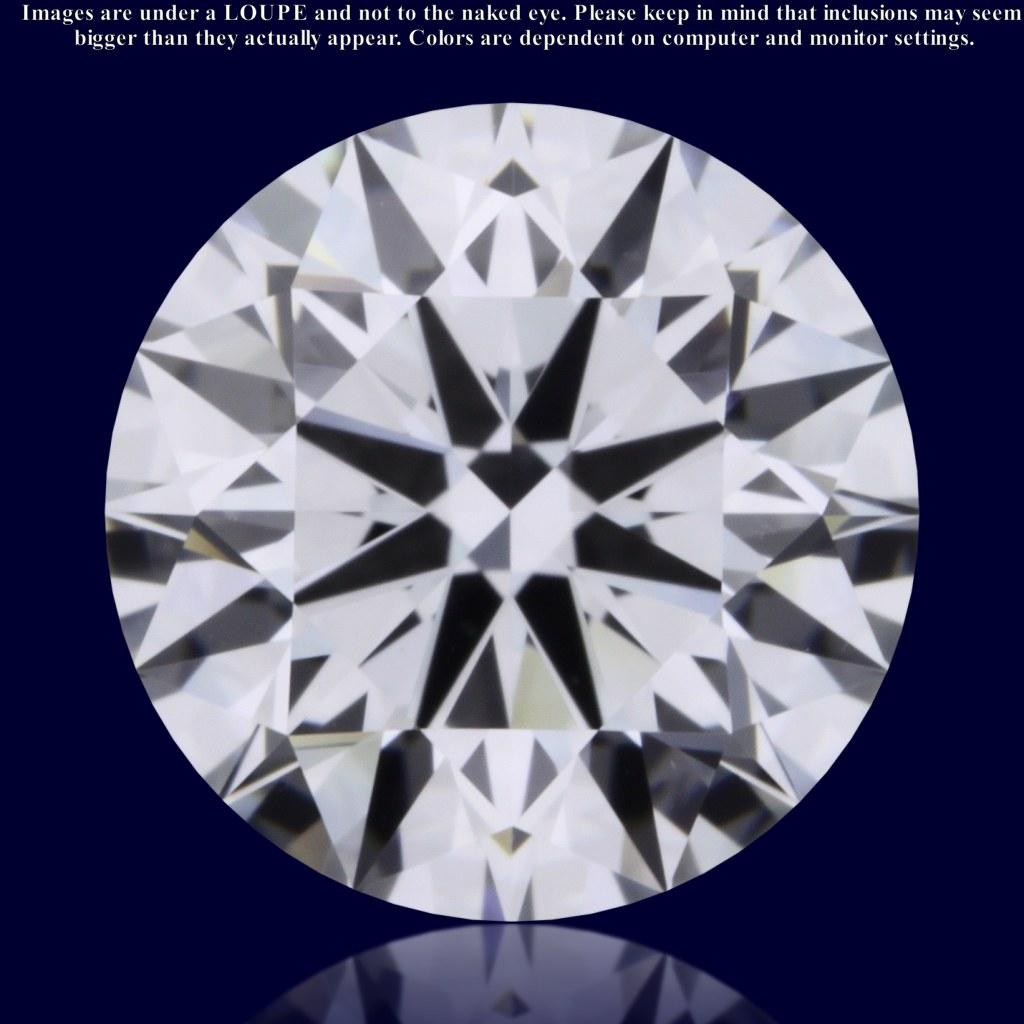 Snowden's Jewelers - Diamond Image - LG7133