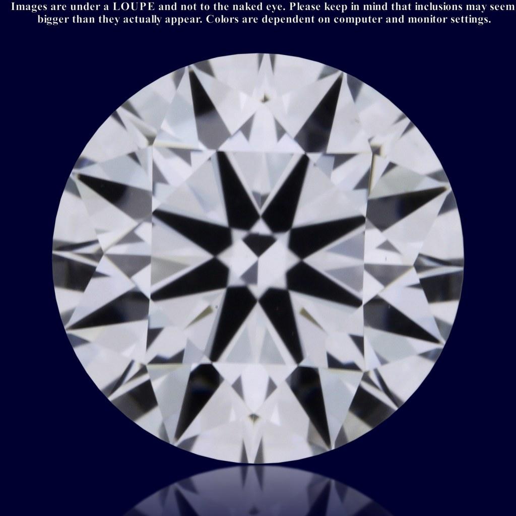Snowden's Jewelers - Diamond Image - LG7136