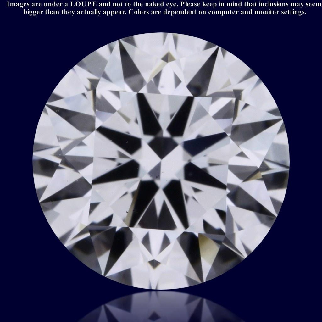 Snowden's Jewelers - Diamond Image - LG7137