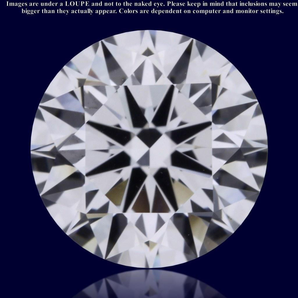 Snowden's Jewelers - Diamond Image - LG7138