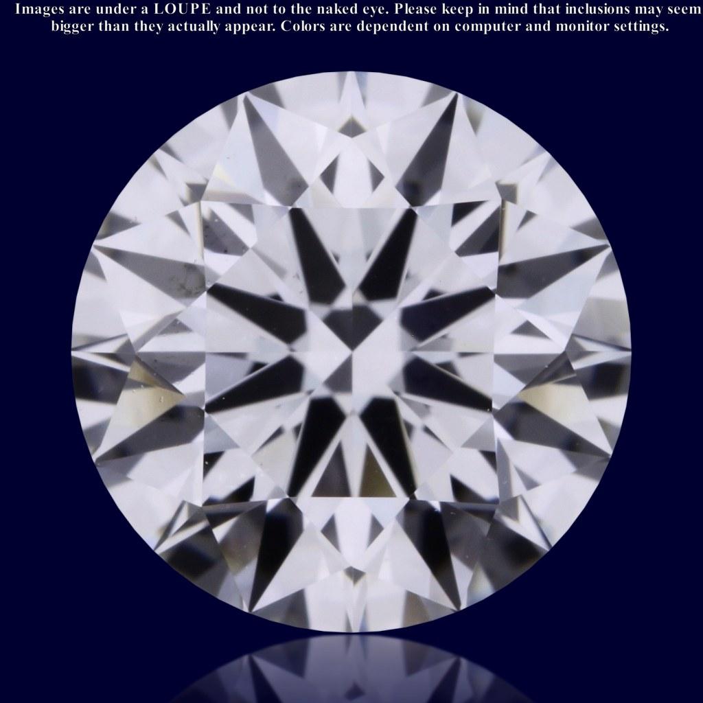 Stowes Jewelers - Diamond Image - LG7139