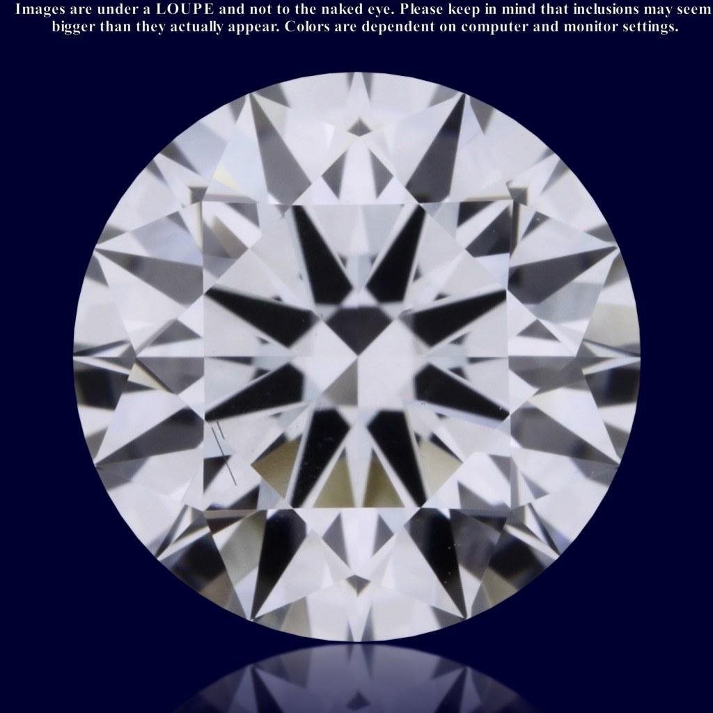 Snowden's Jewelers - Diamond Image - LG7142