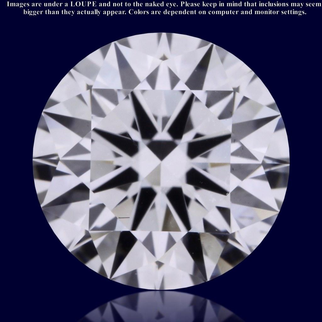 Stowes Jewelers - Diamond Image - LG7143