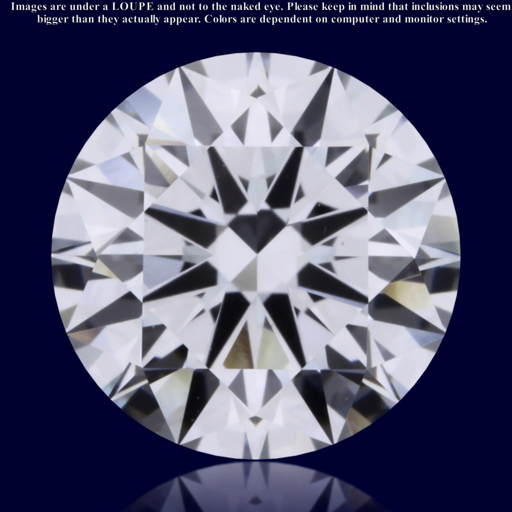 Stowes Jewelers - Diamond Image - LG7144