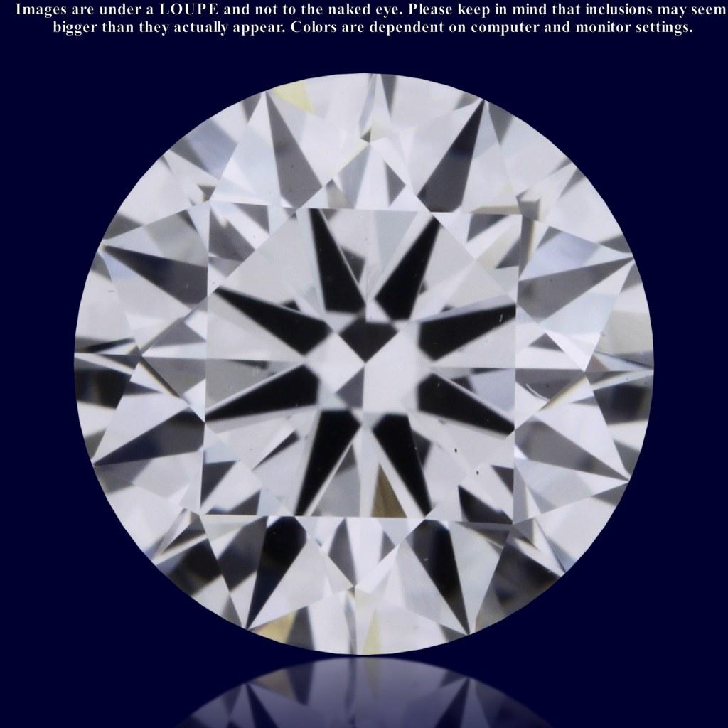 Stowes Jewelers - Diamond Image - LG7146
