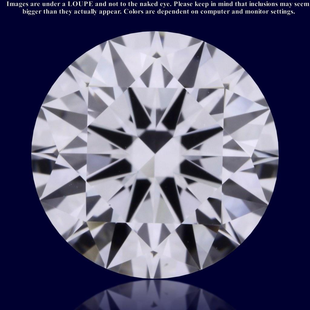 Snowden's Jewelers - Diamond Image - LG7147