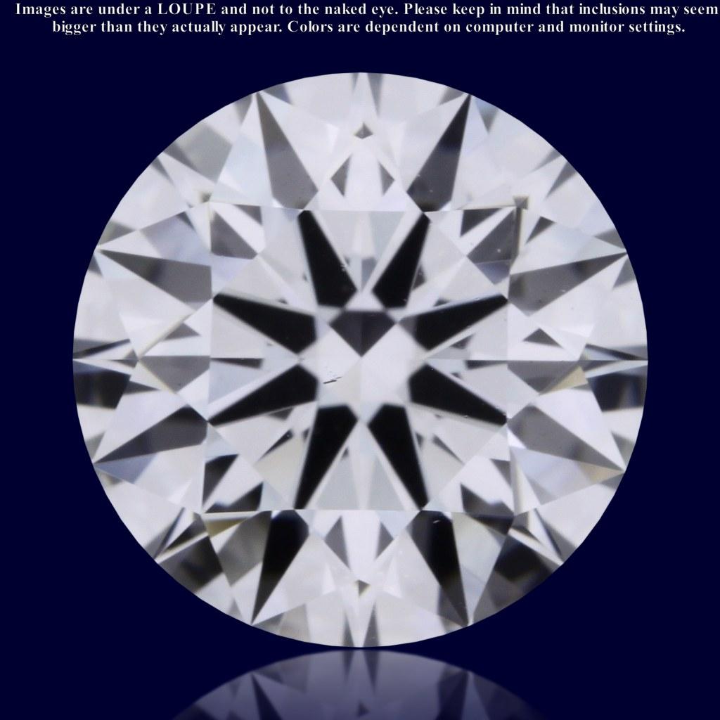 Snowden's Jewelers - Diamond Image - LG7148