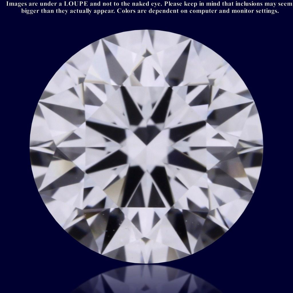 Stowes Jewelers - Diamond Image - LG7149